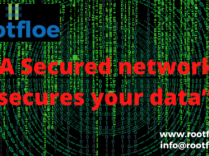 Nmap , Cybersecurity Tools